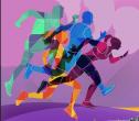 ข้อมูลยอดผู้สมัครวิ่ง KAMPHAENG RUN 2020