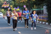 """รวมภาพประทับใจกิจกรรม """"KAMPHAENG RUN 2020"""""""