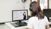 สำรวจความความต้องการกล่องทีวีดิจิตอลและเครื่องรับโทรทัศน์ในการเรียนทางไกล