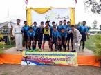 แชมป์ฟุตบอล 7 คน โพธิ์ศรีสุวรรณเกมส์ ครั้งที่ 9